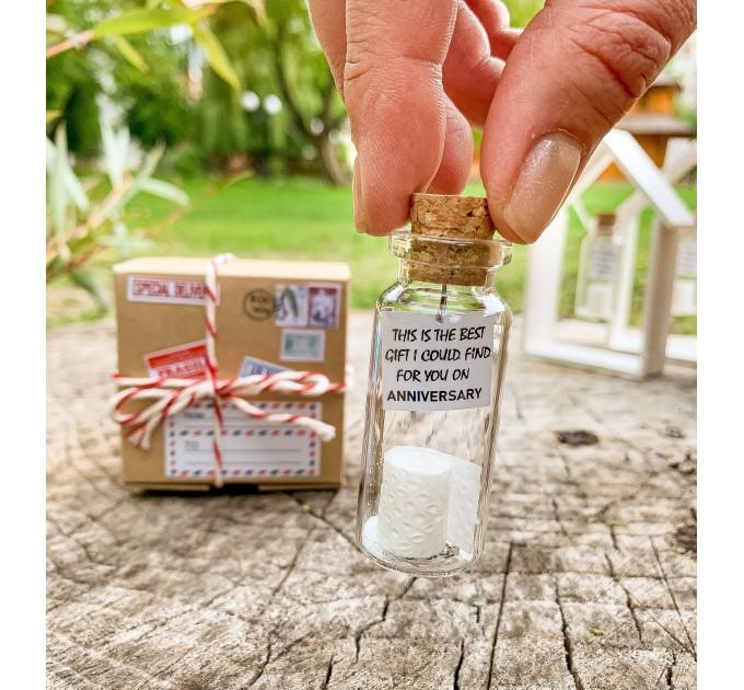 Funny Birthday Gift Quarantine Birthday Gift For Her Social Distancing Happy Quarantined Birthday Boyfriend Gift Girlfriend Gift Under 15