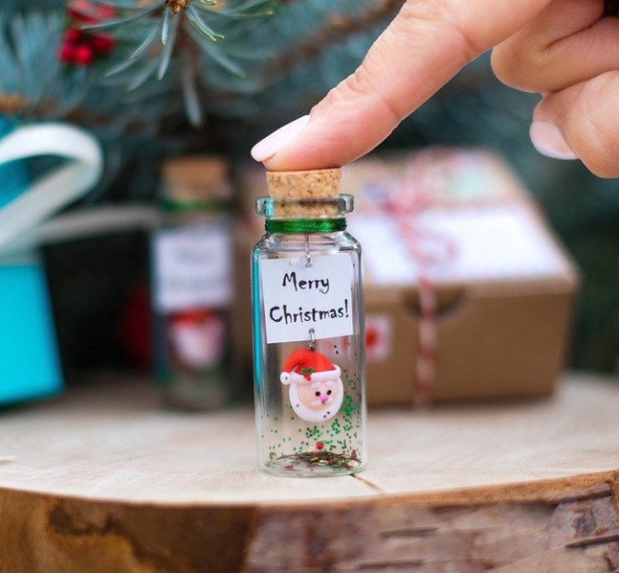 Christmas Gift, Best Friend Gift, Mindfulness gift, Boyfriend Christmas Gift, Employee gift idea Holiday gift for Friend, Merry Christmas