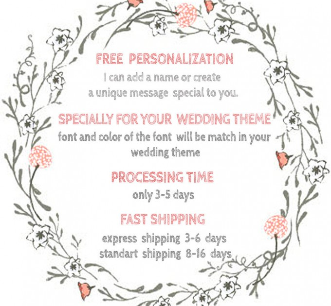 Engagement Party Favors, Wedding Invitations, Bridal shower favors, Wedding Favors, Engagement Gifts for Guests, Bridesmaid Party Favors
