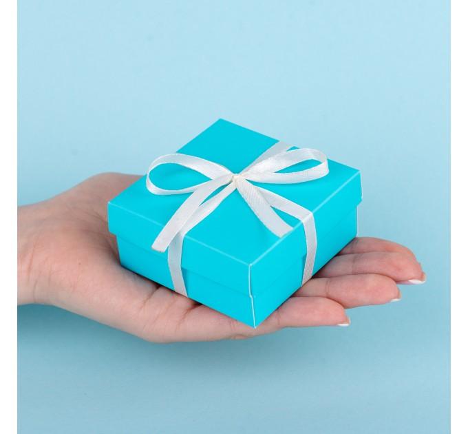 Stranger Things Birthday Gift Boyfriend Gift, Girlfriend Gift, Happy Birthday Bestie, Best Friend Gift, Funny Gift for Friend, Friendship