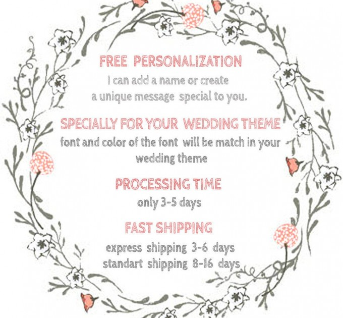 Wedding Party Gift, Wedding Favors, Wedding Gifts for Guests, Wedding Invitations, Bridal Shower Favors, Save The Date