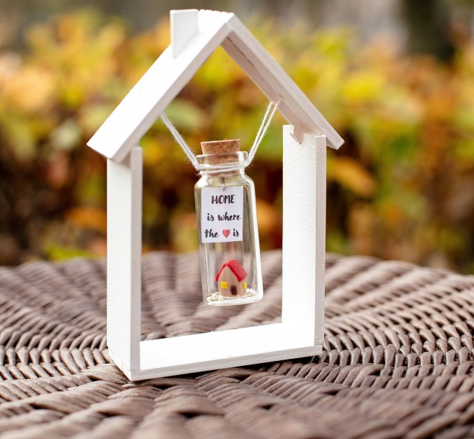 Home Sweet Home Housewarming Gift New Home Gift First Home Gift Realtor Closing Gift New House First Home Gift Moving Gift